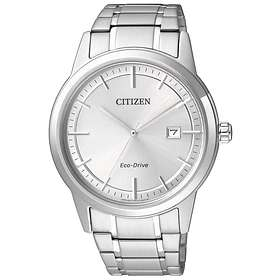 Citizen Eco-Drive AW1231-58A