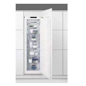 Electrolux EUC2244AOW (White)