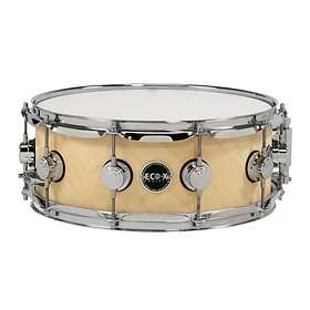 """DW Eco-X Series Snare 14""""x5.5"""""""