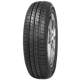 Tristar Tire Ecopower 109 165/70 R 13 79T
