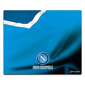 Find the best price on Techmade TM-MP02 SSC Napoli  34e6486261c8f