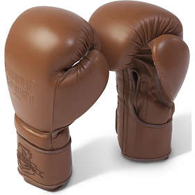 Paffen Sport Traditional Sparring Gloves