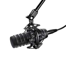 Audio Technica BP40
