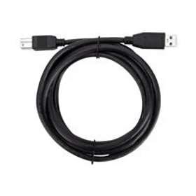 Targus USB A - USB Micro-B 3.0 1,8m
