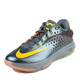 online store dfa8d 3e64e Nike KD VII Elite (Men's)