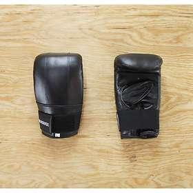 Workhouse Bag Gloves