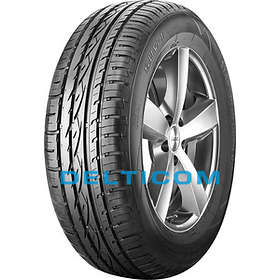 Star Performer SUV 285/45 R 19 107V