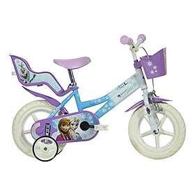 """Dino Bikes 126 12"""" 2015"""