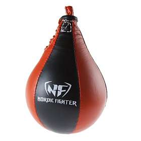 Nordic Fighter Speedball