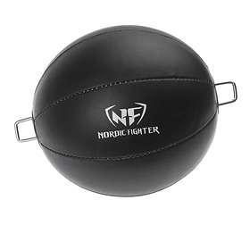 Nordic Fighter Floor to Ceiling Speedball