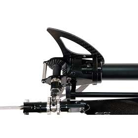 Heli-Professional Soxos 600 Kit