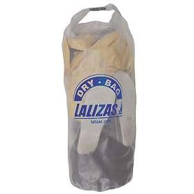 Lalizas Dry Bag 18L