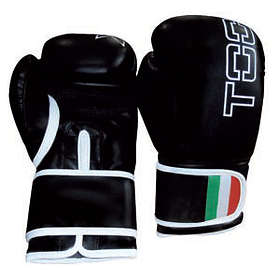 Toorx Leopard Boxing Gloves