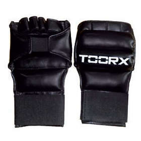 Toorx Lynx Grappling Gloves