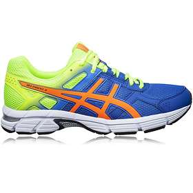 Asics Gel-Essent 2 (Uomo)