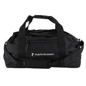 Peak Performance Detour Multi Bag 50L