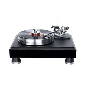 VPI Industries Classic Signature