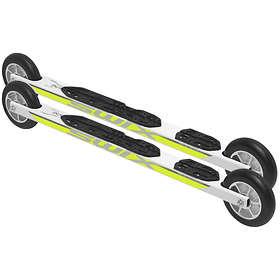 Swix Skate S1E
