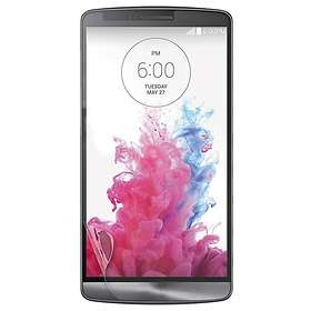 Puro Screen Protector Standard for LG G3