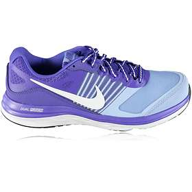 Find the best price on Nike Dual Fusion X (Women s)  fc83d9102