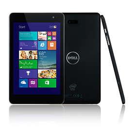 Dell Venue 8 Pro 64GB (VET0810DEC)