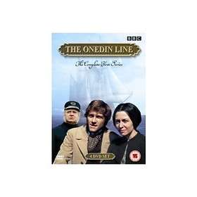 The Onedin Line - Series 1