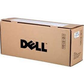 Dell M11XH (Svart)