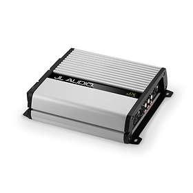 JL Audio JX400/4