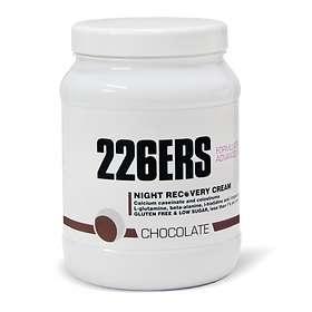 226ers Night Recovery Cream 0.5kg