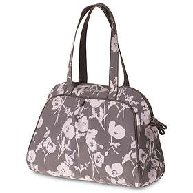Basil Elegance Carry All Bag
