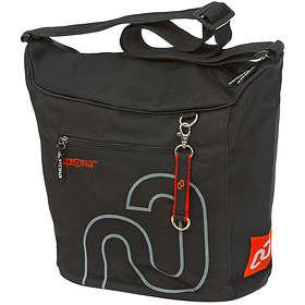 Spectra Basket Bag 15L