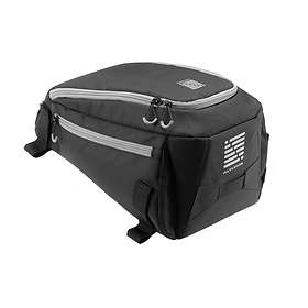 Find the best price on B Twin 900 Messenger Bag  2c3d620975f71