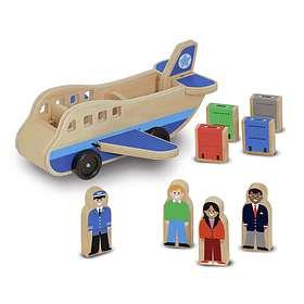 Melissa & Doug Airplane 9394