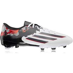 Adidas Messi 10.3 FG (Uomo)