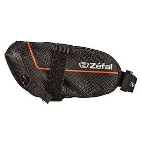 Zefal Z Light Pack M