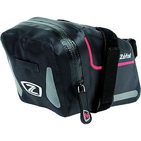 Zefal Z Dry Pack L-DS
