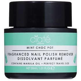 Ciate Fragranced Nail Polish Remover 30ml