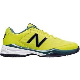 meilleur prix new balance tennis chaussures