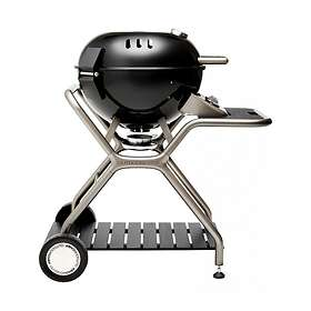 Outdoor Chef Ascona 570 G