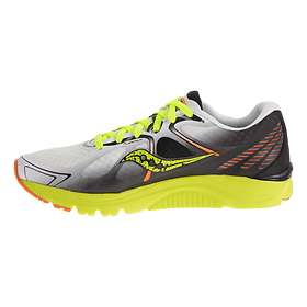 37b89db67930 Find the best price on Saucony Kinvara 6 (Men s)