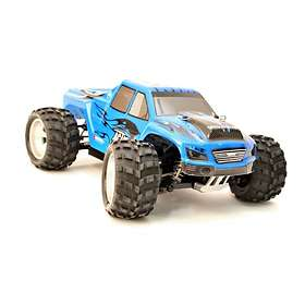 WL Toys A979 Off Road Buggy RTR