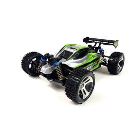 WL Toys A959 Off Road Buggy RTR