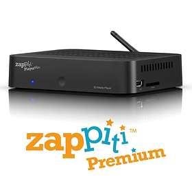 Zappiti Player Mini