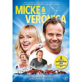 Micke & Veronica (HD)