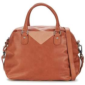 Nat & Nin Heleen Handbag