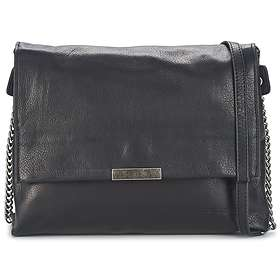 Nat & Nin Ingrid Shoulder Bag