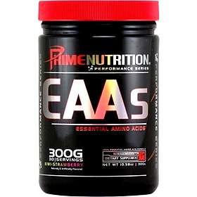 Prime Nutrition EAAs 0.3kg