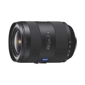 Sony AF 16-35/2,8 ZA Vario-Sonnar T* SSM II