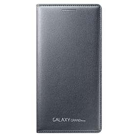 Samsung Flip Wallet for Samsung Galaxy Grand Prime