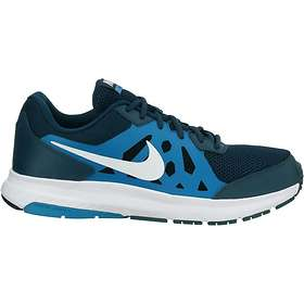 77ceaac08796a9 Find the best price on Nike Dart 11 (Men s)